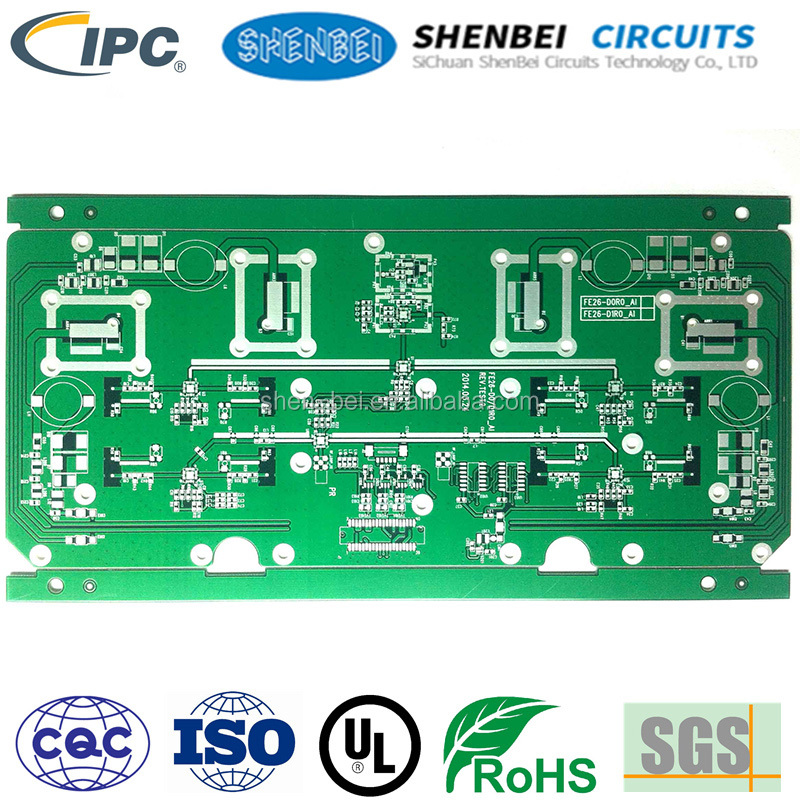 2016 sale Factory Direct New USB Movie Decoder Circuit Board Mp3 Mp4 Mp5 Player FM Radio Module E-Book crt tv circuit board