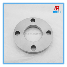 forged DN80 plate flange adapter
