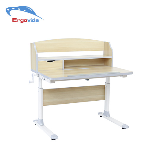 Study Table With Drawers, Study Table With Drawers Suppliers And  Manufacturers At Alibaba.com