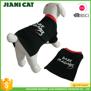 best quality promotion hand made dog sweater