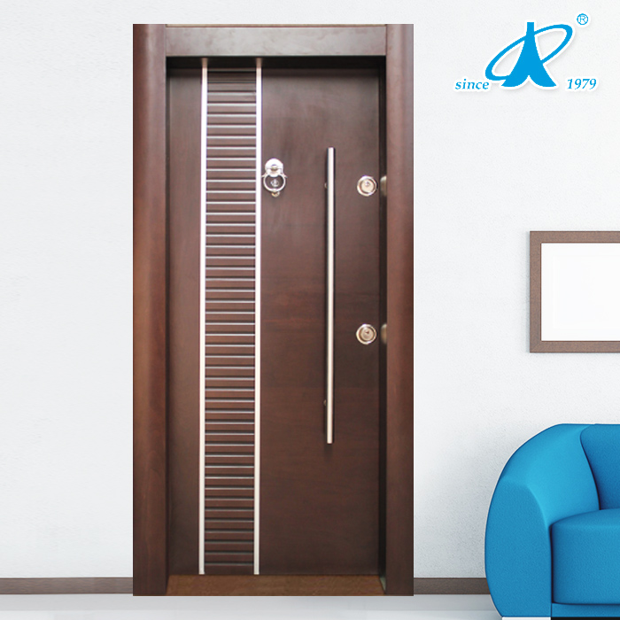 & Armored Doors Armored Doors Suppliers and Manufacturers at Alibaba.com