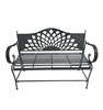 /product-detail/park-yard-benches-furniture-metal-cast-iron-frame-black-patio-decor-metal-garden-bench-62129712280.html
