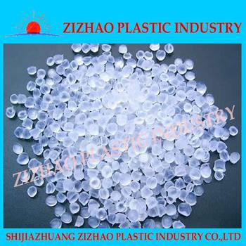 Pvc Granule,Polycarbonate Plastic Raw Material,Virgin Plastic Raw ...