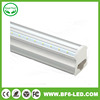 new hot sale 2013 high lumen 4ft low price 18w led reb tube