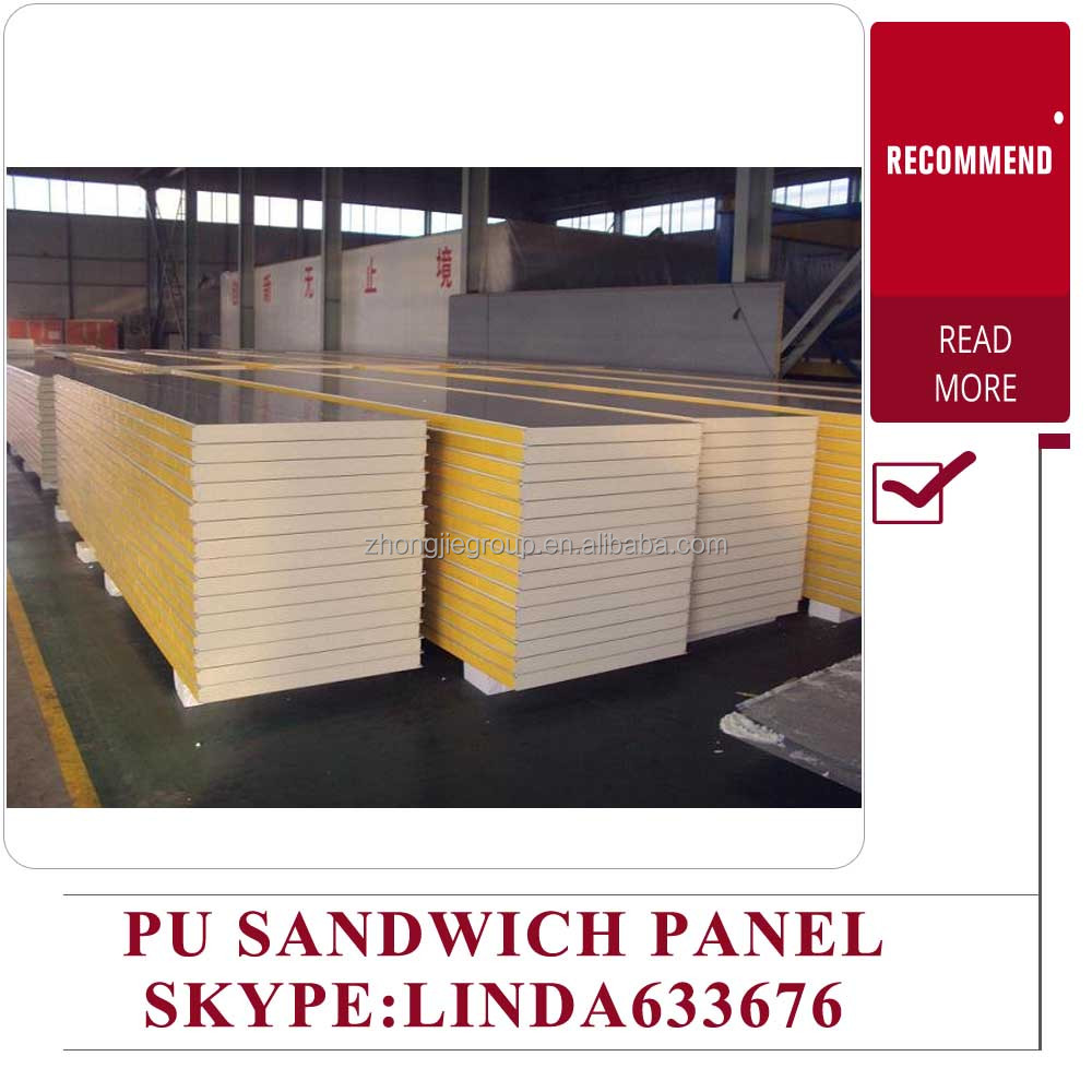 cold room insulation/wall/sandwitch panels