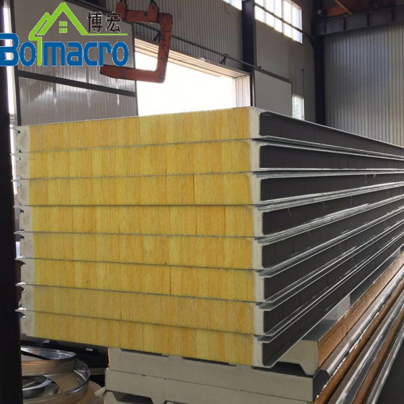 Heat Resistant Panels, Heat Resistant Panels Suppliers and ...