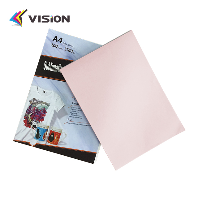 buy iron on transfer paper Buy epson iron-on cool peel transfer paper (85 x 11, 10 sheets) featuring create custom t-shirts, bags, and more, applied with standard household iron review epson.