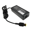 /product-detail/replacement-switching-power-supply-converter-for-lenovo-20v-3-25a-adapter-60822668543.html