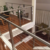 Hot Sell Balcony Stainless Steel Railing Design
