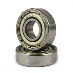 cheap price bearing used for electrical machine mini deep groove ball bearing 693 694 695