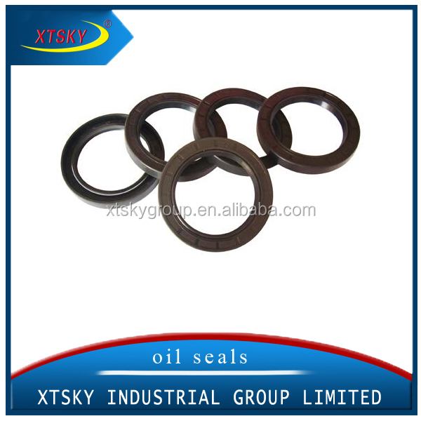 XTSKY oil seal/auto parts10*30*12