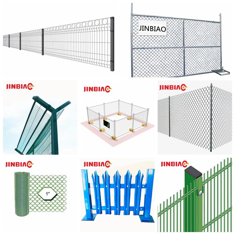 fence58.jpg