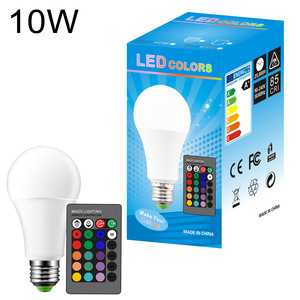 Gu24 Bulb Lowes Supplieranufacturers At Alibaba