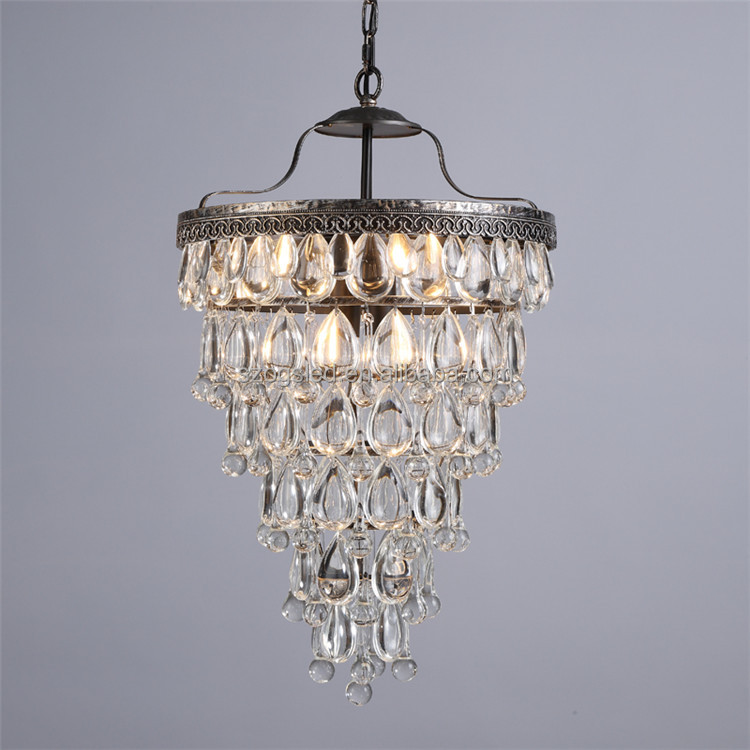 Fancy ceiling pendant lights to decorate your lovely house 2014 new arrival