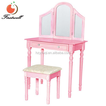 Magnificent Modern Bedroom Vanity Desk Furniture Set With Stool Set For Sale Buy Bedroom Vanity Desk Vanity Table Bedroom Vanity Product On Alibaba Com Gmtry Best Dining Table And Chair Ideas Images Gmtryco