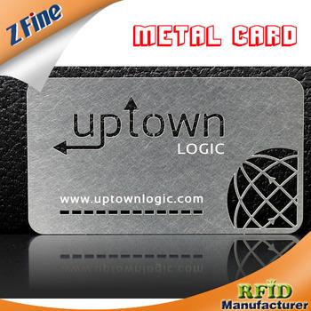 Metal embossed nameplatealuminum nameplatemetal business card metal embossed nameplate aluminum nameplate metal business card reheart Images