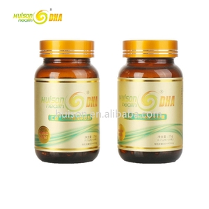 Mechanically Extracted Wholesale Best Gummy Prenatal Vitamin With Dha,Omega Oil Supplement