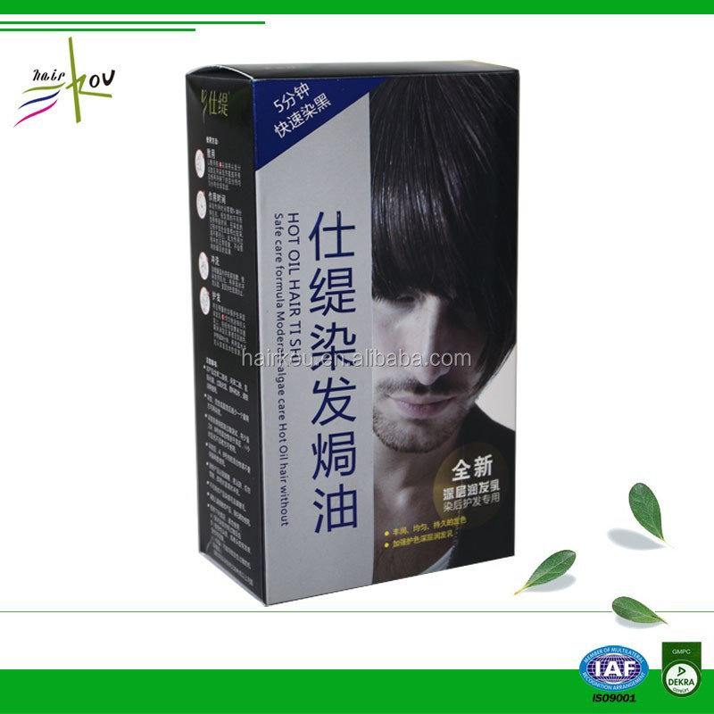 shades of hair color light ash blonde hair dye natural hair color products