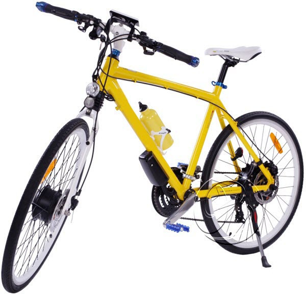 wholesale 2015 lithium battery electric bicycle scooter e. Black Bedroom Furniture Sets. Home Design Ideas
