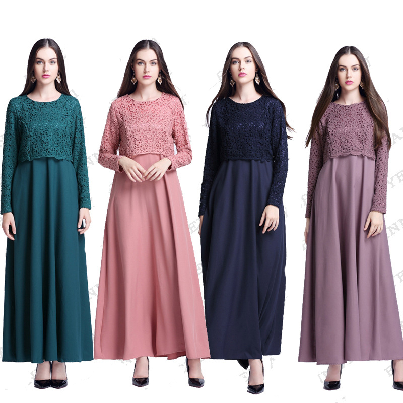 5f341c401c357 مصادر شركات تصنيع مسلم التركية أزياء النساء الملابس ومسلم التركية أزياء النساء  الملابس في Alibaba.com