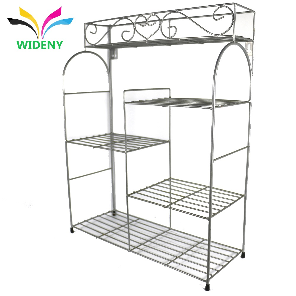 Kitchen Vegetable Stand, Kitchen Vegetable Stand Suppliers And  Manufacturers At Alibaba.com