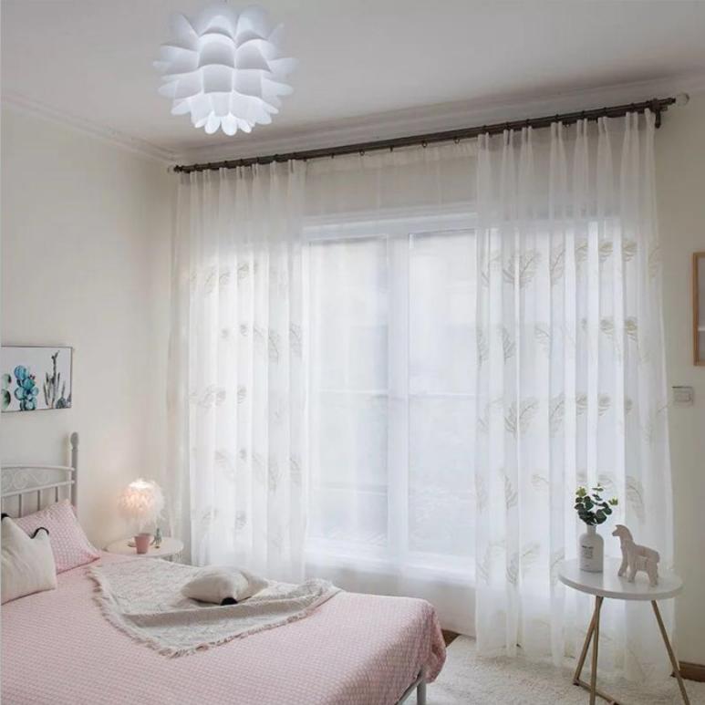 dcb7fee38 Venta al por mayor telas cortinas cocina-Compre online los mejores ...