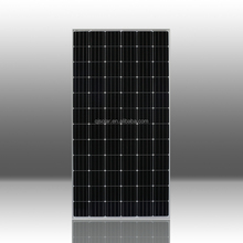 China PV supplier 12V 300W Poly Solar Panel price