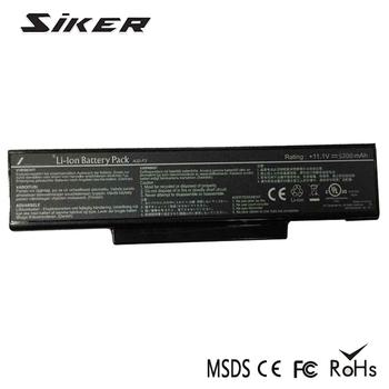 MSI M670 AUDIO TELECHARGER PILOTE
