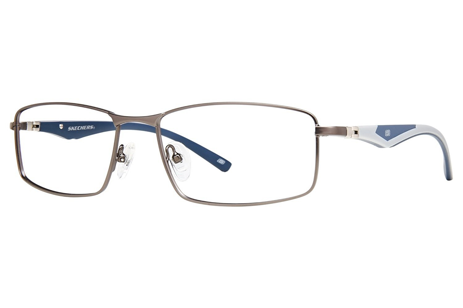 Buy Skechers SK 3156 Mens Eyeglass Frames in Cheap Price on Alibaba.com