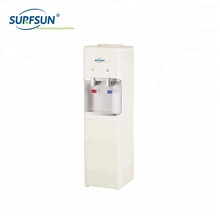 Aanpassen Chinese Vloerstaande Smart <span class=keywords><strong>Water</strong></span> <span class=keywords><strong>Dispenser</strong></span>