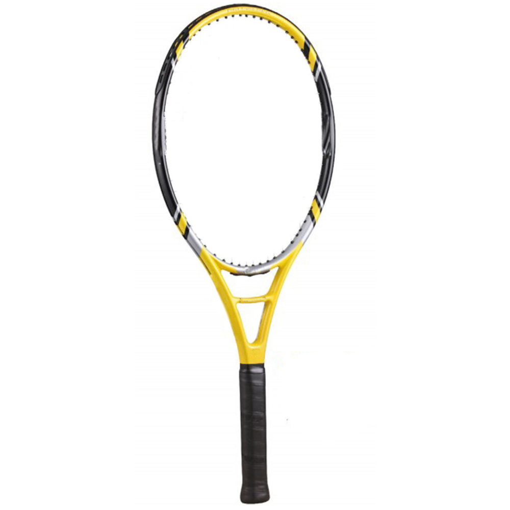 Custom Design Full Carbon Fiber Tennisracket voor Heren