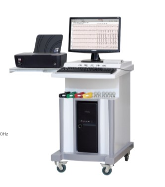 factory discount cheap ECG workstation