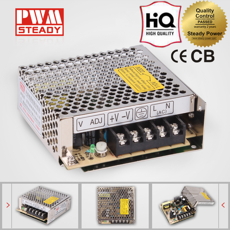 China Smps Circuit 18w 12v Constant Voltage Led Light Driver ...