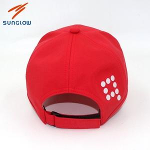 337e9f5b3 Germany Hat Wholesale