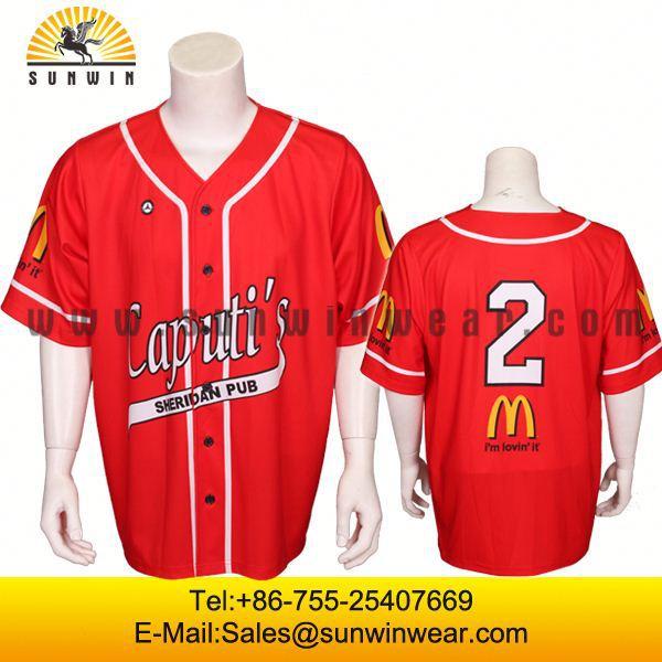 huge selection of a8b4a 853e8 China Baseball Jerseys Majestic, China Baseball Jerseys ...
