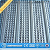 China supplier Fast Ribbed Formwork/high rib formwork mesh/used formwork for sale