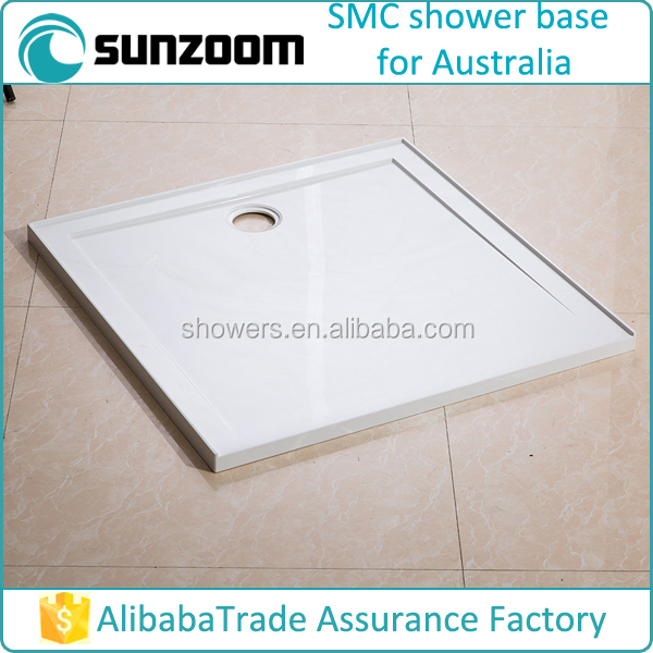 tile shower pan tile shower pan at alibaba com