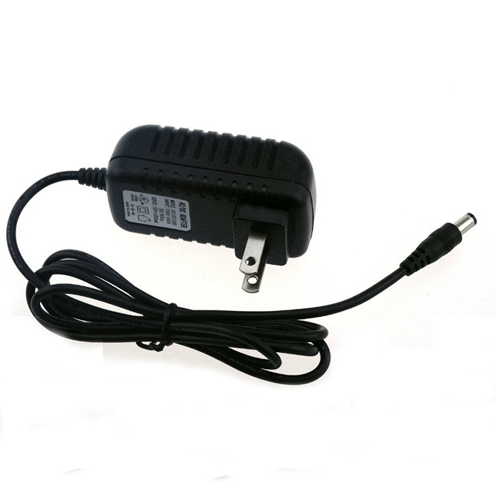 Mobile charger 110v input to 5v 2a 10w adapter for Mobile phone