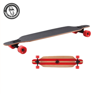 Best selling finger skateboard trucks long board for adult