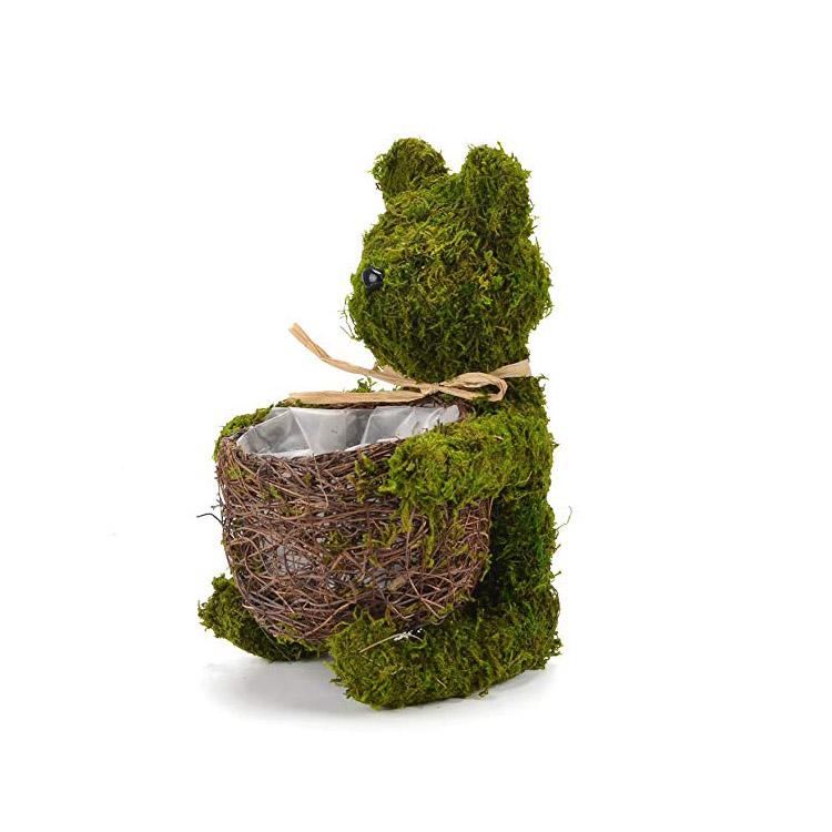 China Sphagnum Moss Topiary, China Sphagnum Moss Topiary ...
