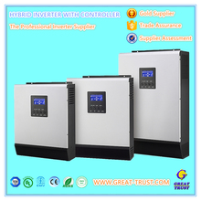Hot selling rohs inverter,ws-250 inverter welding machine,power jack inverter pure sine wave with CE certificate