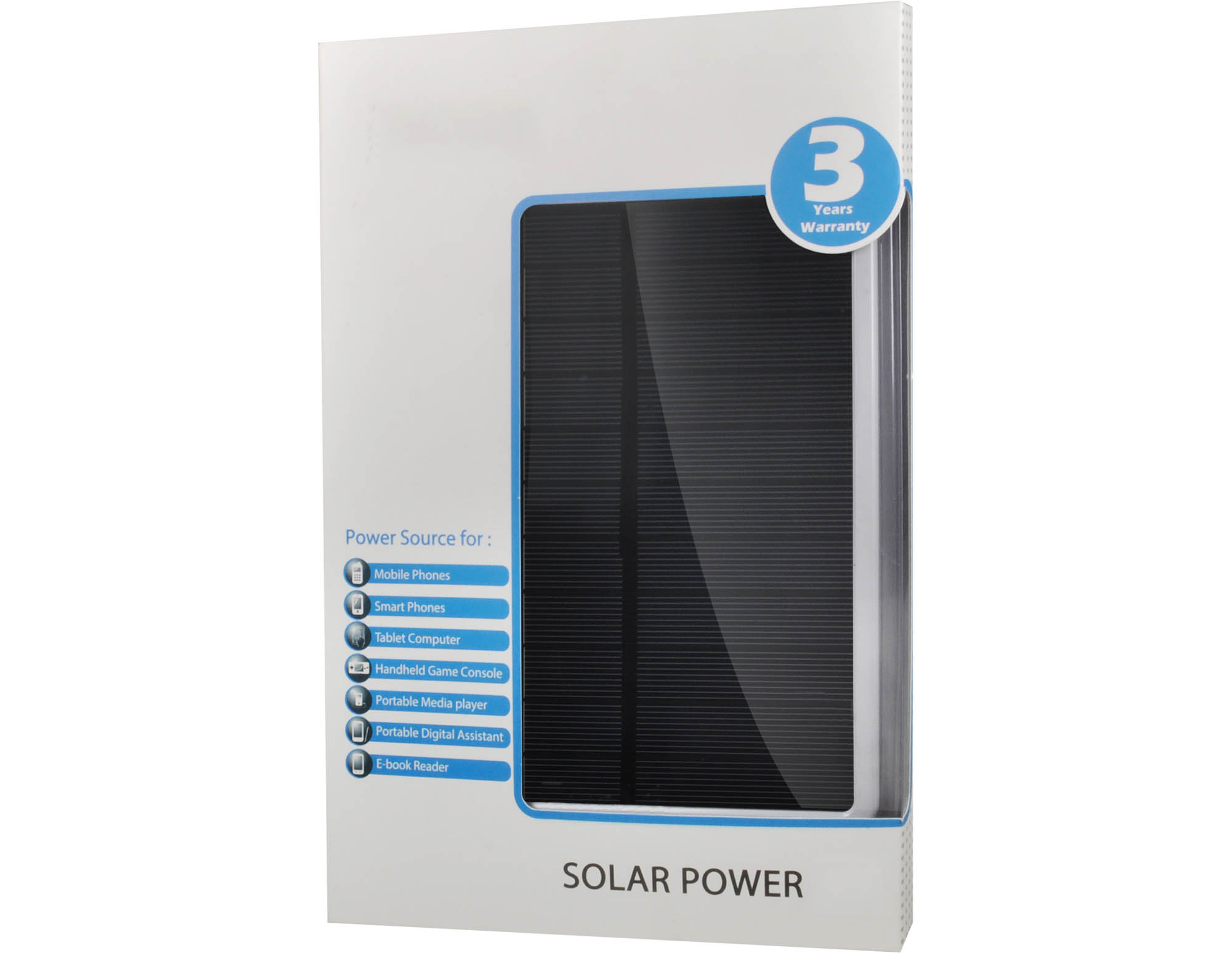 ce fc rohs solar charger ce fc rohs solar charger suppliers and