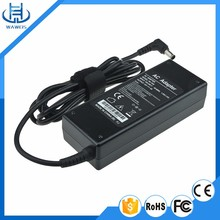 Wholesale 220v AC to 16v DC Power Adapter 65w Battery Charger AC Power Adapter 16v