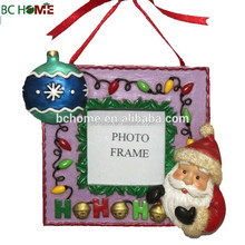 picture frame christmas ornaments wholesale christmas ornament suppliers alibaba