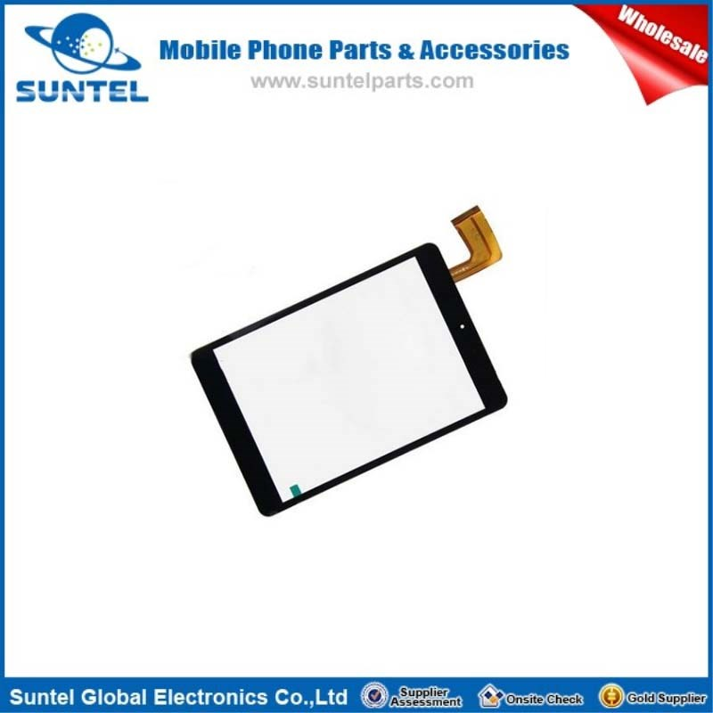 New arrival China Tablet Touch Screen For X-view FPCA-79D4-V02 digitizer