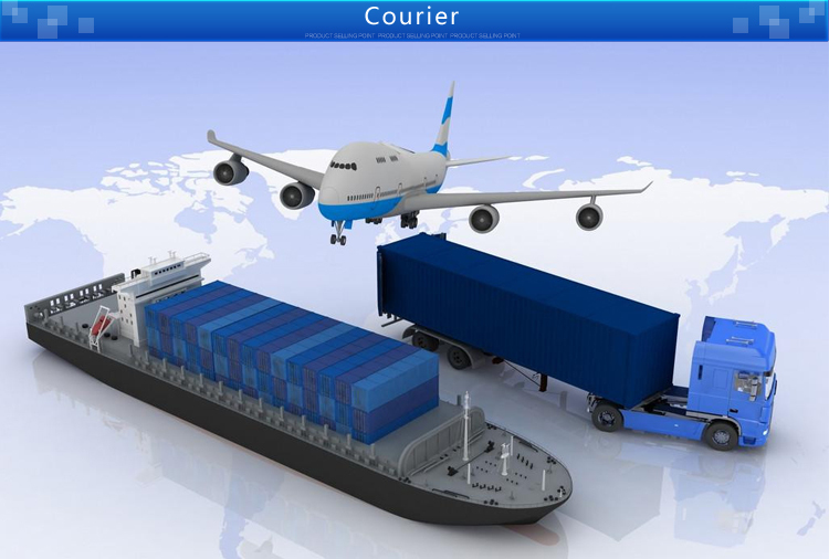 professional sea freight shipping from china to Dallas amazon ------Skype ID : bonmeddora