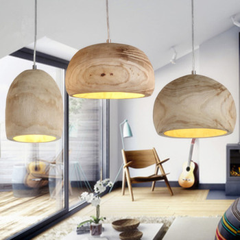 High Grade Interior Lamp Ball Hanging