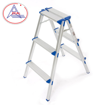 Groovy Kitchen Folding Step Ladder Stool Library Aluminium Step Ladder Buy Step Ladder Stool Folding Step Ladder Stool Library Aluminium Step Ladder Andrewgaddart Wooden Chair Designs For Living Room Andrewgaddartcom