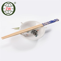 Contact Supplier Leave Messages Factory price hot sale healthy disposable bamboo chopsticks
