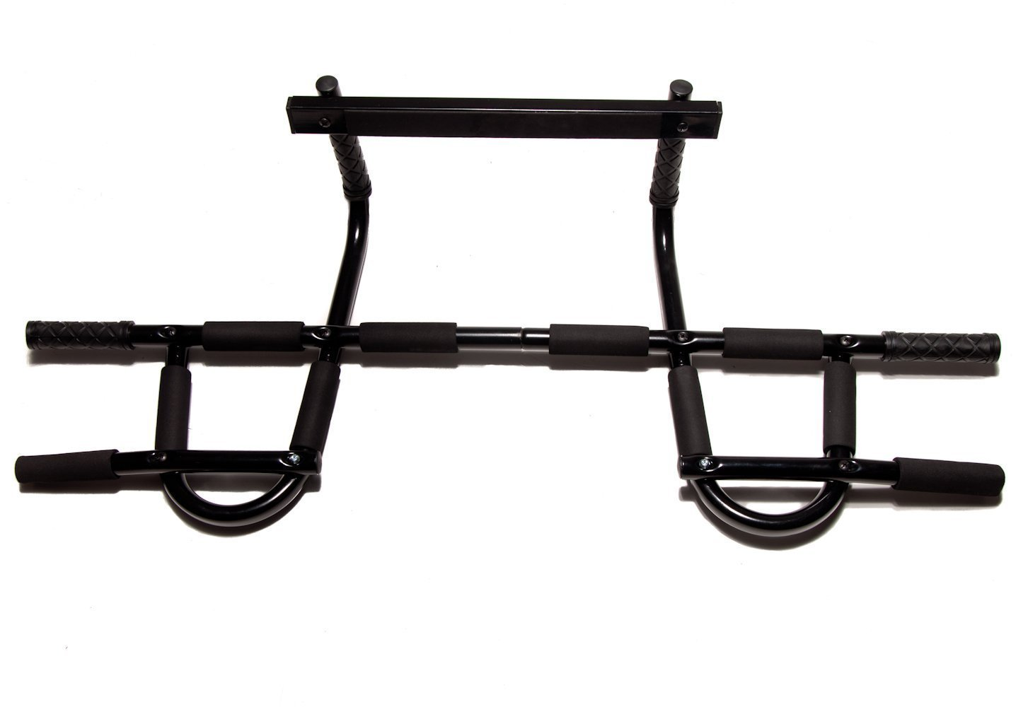 sturdy dp manufacturer heavy chin up steel pro bar door asylum frame from and for pull the gauge grade
